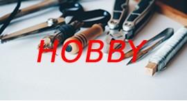 Hobby