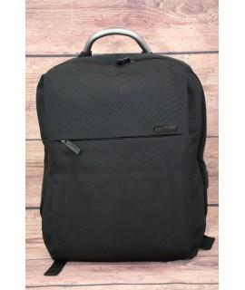 Batoh (FN77260) AOKING - čierny (29x38x10 cm)