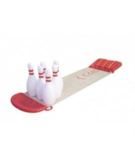 52213 Detská šmýkačka Bowling Bestway