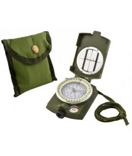 5717 Army kompas