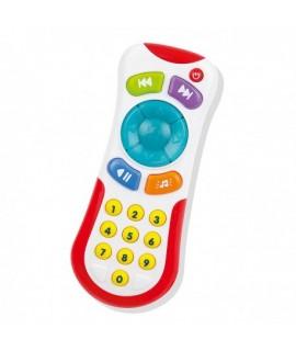 8507234 Detský diaľkový ovládač