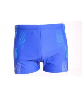 Pánske plavky (416A) - kráľovské modré