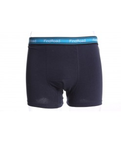Pánske boxerky FINDROAD (H7126) - tmavomodré