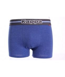 Pánske boxerky KAPPA (304RNX0) - modré