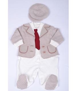 Baby dupačky 021
