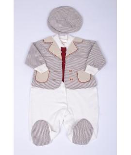 Baby dupačky 024