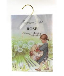 Osviežovač ROSE (17x23,5 cm)