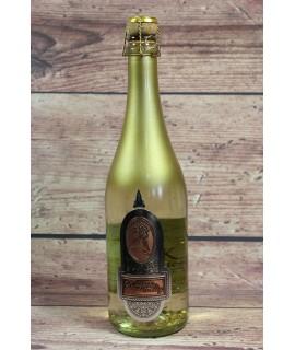 Šumivé víno K VÝROČIU SVADBY (0,75 l)