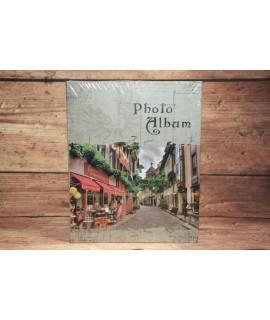 Fotoalbum na 10x15 cm (200 fotiek) 2.