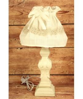 """Lampa """"VINTAGE"""" - maslová (v. 47 cm)"""