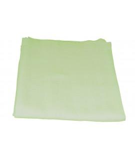 Textilné plienky 80x80