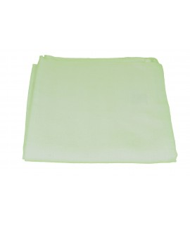 Textilné plienky 70x70