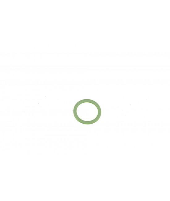 Umelý krúžok