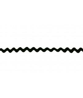 Hadovka čierna stredná (m)