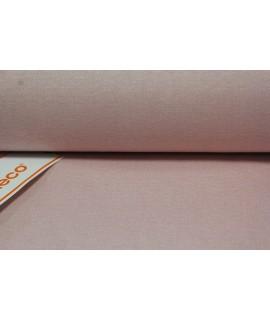 Bavlnená látka (š. 180 cm) - ružová
