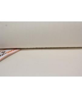 Bavlnená látka (š. 180 cm) PANAMA 2. - maslová