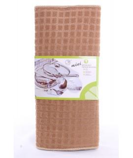 Podložka na riad (30x40 cm) - bledohnedá