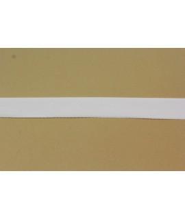 Keprovka biela (m) - š. 2 cm