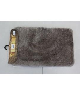 Kúpeľňová dvojdielna súprava SEBANO PLAIN (M-3) - cappucino (50x80 cm)