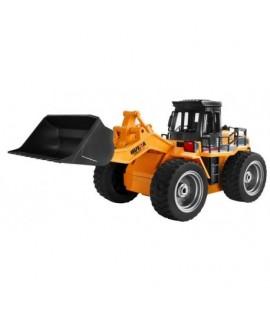 9512 RC buldozér