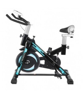 9644 Stacionárny bicykel - Spinningový