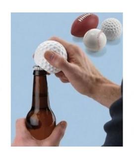 Akustický otvárač - Golf