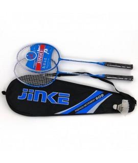 Badmintonový set - JINKE