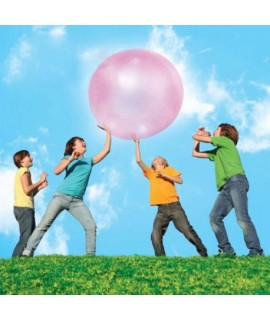 Balónová lopta 70cm