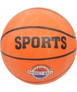 Basketbalová lopta - SPORTS