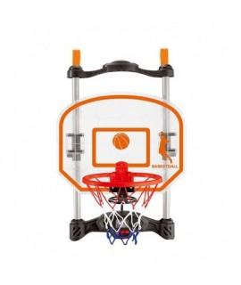 Basketbalový kôš pre deti