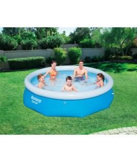 Bazén BESTWAY Fast Set, 305x76cm