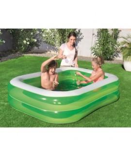Bazén so slizom - Bestway SLIME