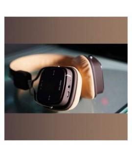Bezdrôtové slúchadlá s Bluetooth ELBE