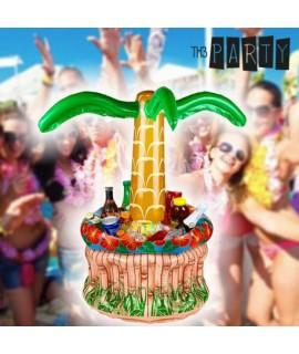 Chladiaci box Palma Th3 Party