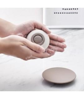 Dávkovač na mydlo Clean & Easy
