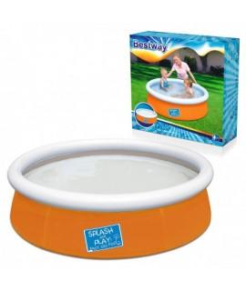 Detský bazén kruhový 152 x 38cm