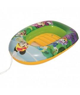 Detský Disney čln Bestway