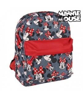 Detský ruksačik Minnie Mouse