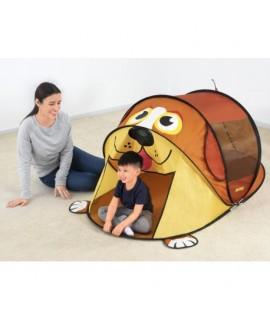 Detský stan psíček