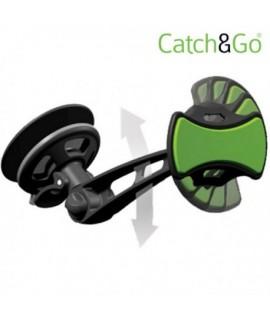 Držiak telefónu do auta - Catch & Go