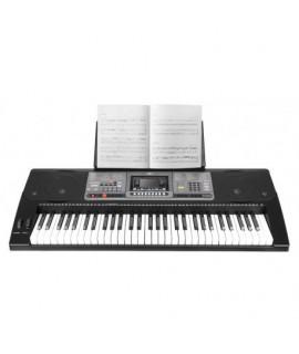Elektrický Keyboard MK 816 - 61 klávesov
