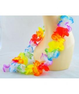 Havajské kvety