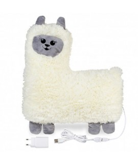 Hrejivý vankúšik - Hugpaca alpaca