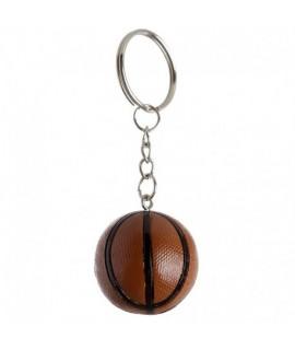 Kľúčenka - Basketbalová lopta