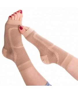 Kompresné ponožky M
