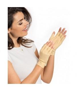 Kompresné rukavice