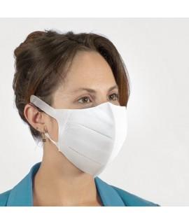 Maska na ochranu dýchacích ciest Pack JT - 5ks
