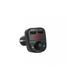 MP3 Transmiter - 8797