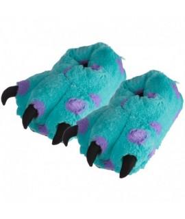 Papuče - Monster Sullivan