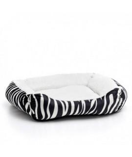 Pelech pre psov PET PRIOR (55x45 cm) 01